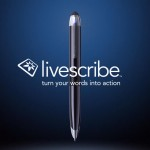 livescribe-big